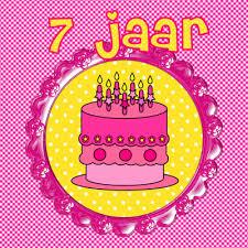 7 jaar refreintjes.nl » Blog Archive » Al weer 7 jaar bij elkaar! 7 jaar